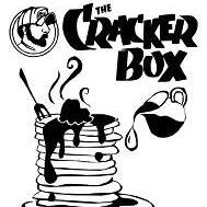 The Cracker Box restaurant located in CARSON CITY, NV