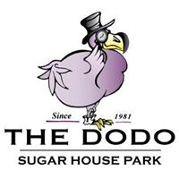 The Dodo restaurant located in SALT LAKE CITY, UT