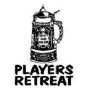 The Players Retreat restaurant located in RALEIGH, NC