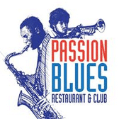 Passion Blues Restaurant & Club restaurant located in CANTON, OH