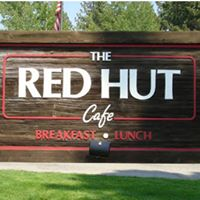 The Red Hut Cafe | Carson City restaurant located in CARSON CITY, NV