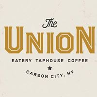 The Union | Carson City restaurant located in CARSON CITY, NV