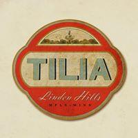 Tilia restaurant located in MINNEAPOLIS, MN