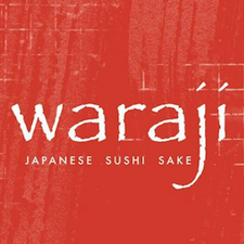 Waraji Japanese Sushi Steak restaurant located in RALEIGH, NC