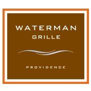 Waterman Grille restaurant located in PROVIDENCE, RI