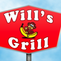 Will's Grill