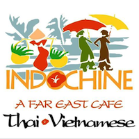Indochine restaurant located in WILMINGTON, NC