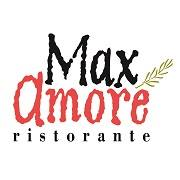 Max Amore restaurant located in GLASTONBURY, CT