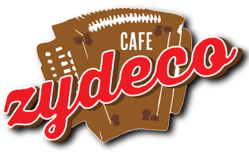 Cafe Zydeco | Billings restaurant located in BILLINGS, MT