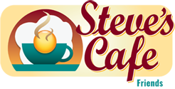 Steves Cafe | Custer restaurant located in HELENA, MT