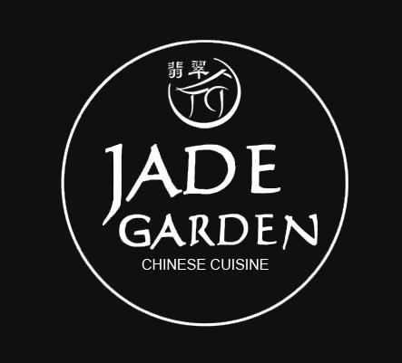 Jade Garden Chinese Cuisine restaurant located in HELENA, MT