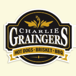 Charlie Graingers restaurant located in WILMINGTON, NC