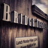 Bridge Tender restaurant located in WRIGHTSVILLE BEACH, NC