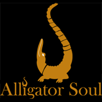 Alligator Soul restaurant located in SAVANNAH, GA