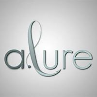 Alure restaurant located in SAVANNAH, GA