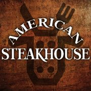 American Steakhouse restaurant located in BRIDGEPORT, CT