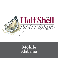 Half Shell Oyster House | Mobile restaurant located in MOBILE, AL
