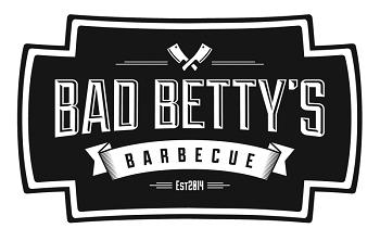 Bad Betty