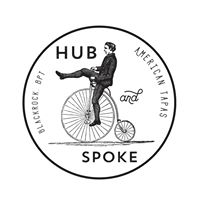 Hub & Spoke | Bridgeport restaurant located in BRIDGEPORT, CT