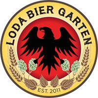 Loda Bier Garten restaurant located in MOBILE, AL