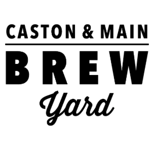 Caston & Main Brew Yard restaurant located in AKRON, OH