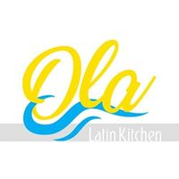 Ola Latin Kitchen restaurant located in BRIDGEPORT, CT