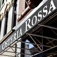 Osteria Rossa | Grand Rapids restaurant located in GRAND RAPIDS, MI