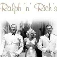 Ralph-n-Rich