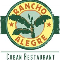 Rancho Alegre restaurant located in SAVANNAH, GA