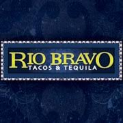 Rio Bravo Tacos & Tequila restaurant located in FAIRFIELD, CT