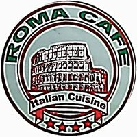 Roma Cafe restaurant located in MOBILE, AL