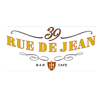Rue De Jean restaurant located in SAVANNAH, GA
