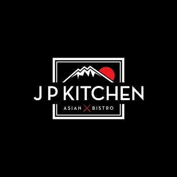 J P Kitchen Asian Bistro restaurant located in BILLINGS, MT