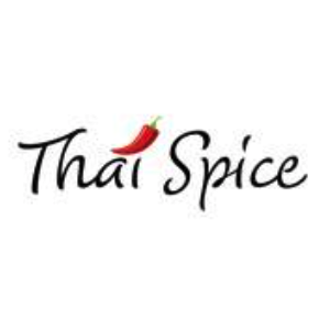 Thai Spice restaurant located in WILMINGTON, NC