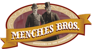 Menches Brothers restaurant located in MASSILLON, OH