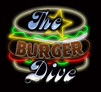 The Burger Dive restaurant located in BILLINGS, MT