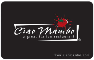 Ciao Mambo restaurant located in BILLINGS, MT