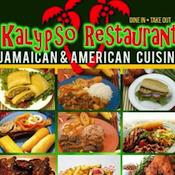Kalypso restaurant located in BUFFALO, NY