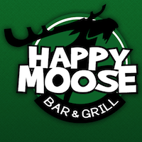 Happy Moose restaurant located in STREETSBORO, OH