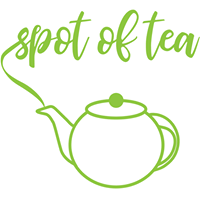 Spot of Tea restaurant located in MOBILE, AL