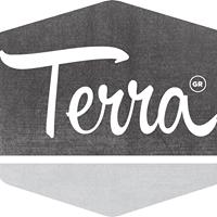 Terra restaurant located in GRAND RAPIDS, MI