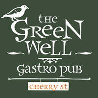 The Green Well restaurant located in GRAND RAPIDS, MI
