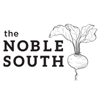 The Noble South restaurant located in MOBILE, AL
