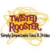 Twisted Rooster | Grand Rapids restaurant located in GRAND RAPIDS, MI