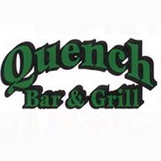 Quench Bar & Grill restaurant located in YOUNGSTOWN, OH