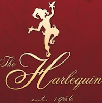 Harlequin Steaks & Seafood restaurant located in LAKE CHARLES, LA