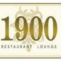 1900 Rstaurant Lounge restaurant located in WILMINGTON, NC