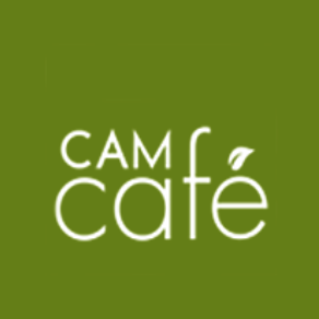 Cam Cafe Restaurant + Bar restaurant located in WILMINGTON, NC