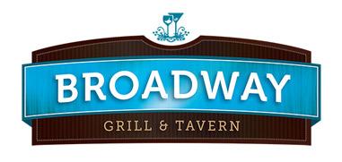 Broadway Grill & Tavern restaurant located in BISMARCK, ND