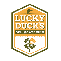 Lucky Ducks Deli restaurant located in BISMARCK, ND